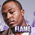 FLAME INTERVIEW