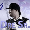Dre Sr. On Yadah Da King