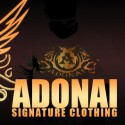 Adonai Signature Clothing on Yadah Da King