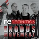 Exodus Movement
