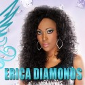 Erica Diamonds