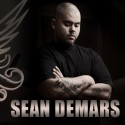 Sean Demars