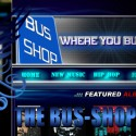 The Bus-Shop