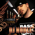 Slider_DjNoble