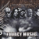 Fadacy Music