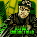 Hayday Productions