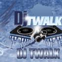 DJTwalk