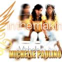 Michelle Paulino