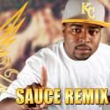 Sauce Remix