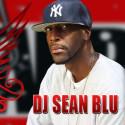 DJSeanBlu