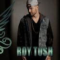 RoyTosh