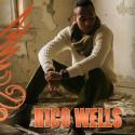 NicoWells