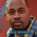 Jazz Digga