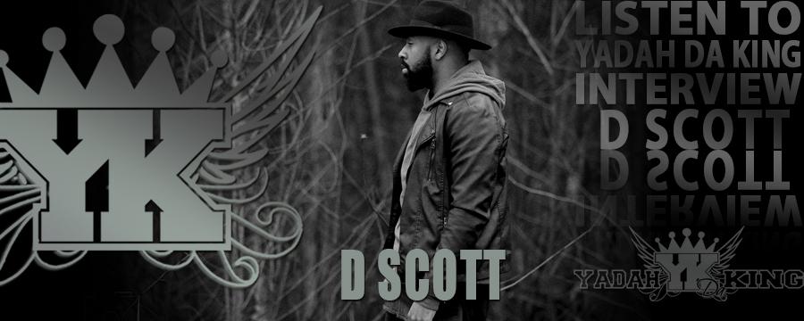 DSCOTT