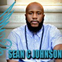 Slider_SeanCJohnson